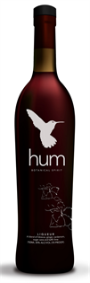 Hum Botanical Spirit 750ml
